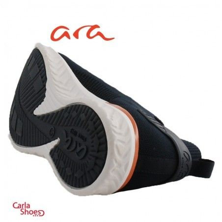 ARA TENNIS - 35096
