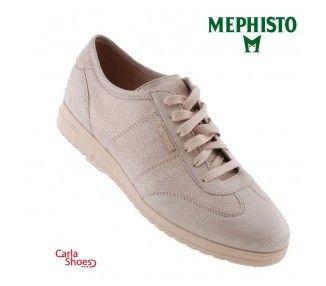 MEPHISTO TENNIS - JORIE