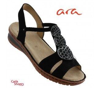 ARA SANDALE - 27242
