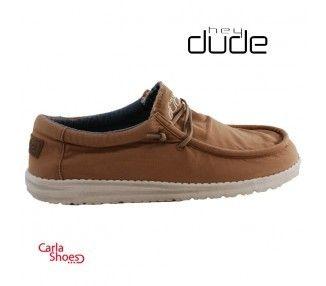 DUDE TOILE - 21521