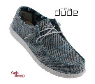 DUDE TOILE - 50127