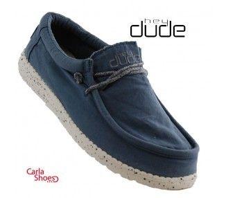 DUDE TOILE - 22615