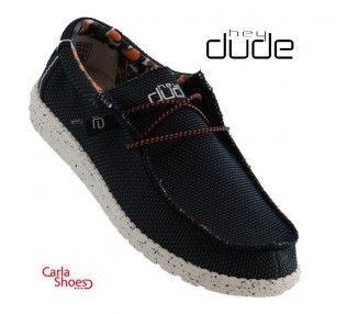 DUDE TOILE - 52611