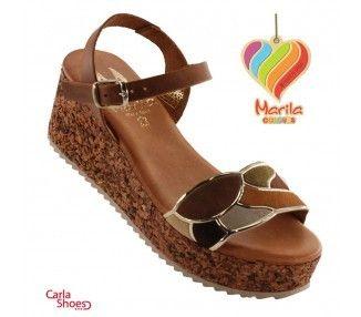 MARILA COMPENSE - 54083