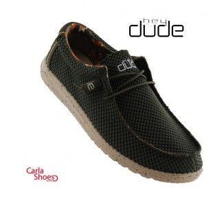 DUDE TOILE - 58700