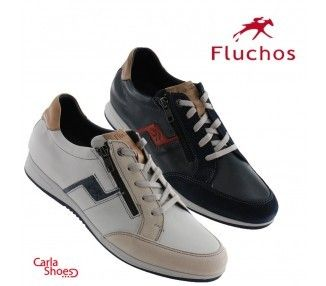 FLUCHOS DERBY - F0207