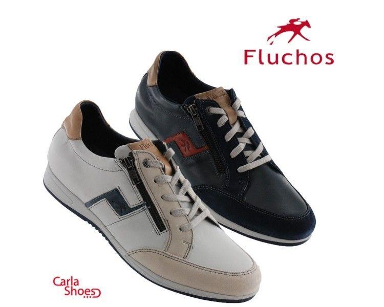 FLUCHOS DERBY - F0207