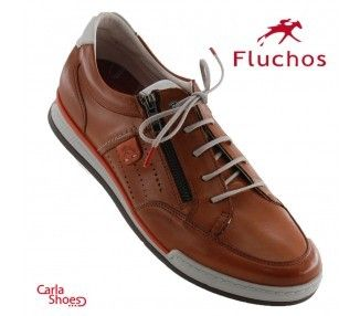 FLUCHOS DERBY - F0148