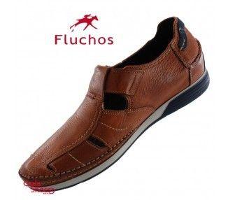 FLUCHOS SANDALE - 9137 - 9137 -  - Homme,HOMME ETE: