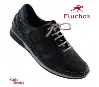 FLUCHOS SNEAKERS - 9195
