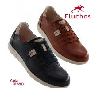 FLUCHOS DERBY - F0848