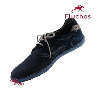 FLUCHOS SNEAKERS - F0715 - F0715 -  - Homme,HOMME ETE: