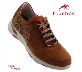 FLUCHOS TENNIS - F0673