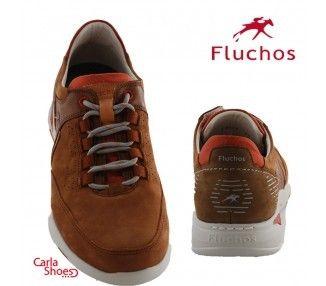 FLUCHOS TENNIS - F0673