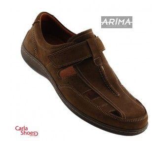 ARIMA SANDALE - CASSEL