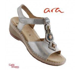 ARA SANDALE - 37261