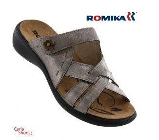 ROMIKA MULE - 16099