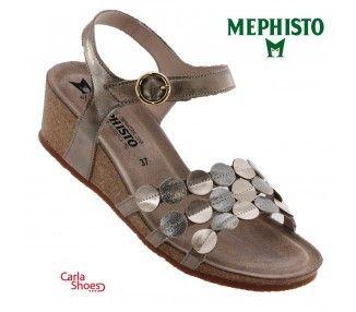 MEPHISTO SANDALE - MATILDE