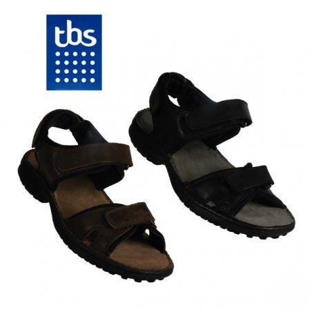 TBS SANDALE - NEPALI - NEPALI -