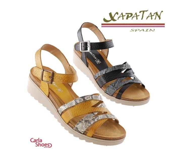 XAPATAN SANDALE - 9059