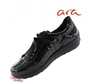 ARA SNEAKER - 26302
