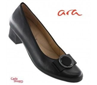 ARA ESCARPIN - 45882