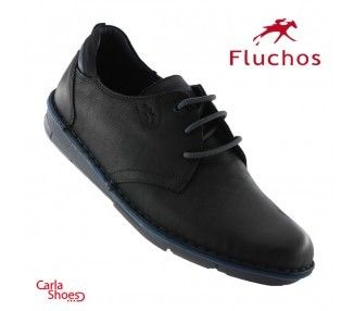 FLUCHOS DERBY - F0700