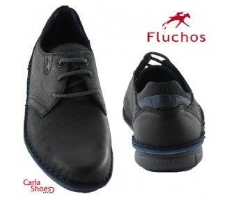FLUCHOS DERBY - F0700