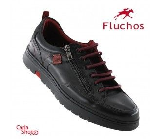 FLUCHOS DERBY - F0298