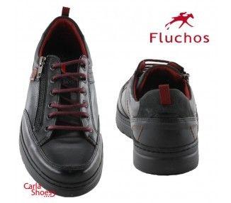 FLUCHOS DERBY - F0298