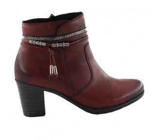 RIEKER BOOTS - Y8999