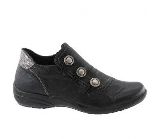 REMONTE BOOTS - R7675