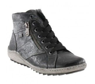 REMONTE BOOTS - R1497