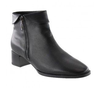ARA BOOTS - 16656