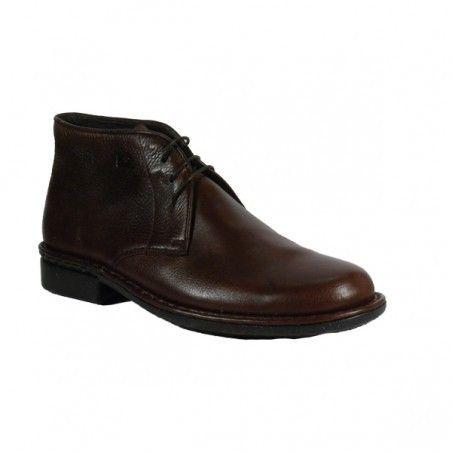 FLUCHOS BOOTS - 5858 - 5858 -
