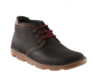 ON FOOT BOOTS - 7040