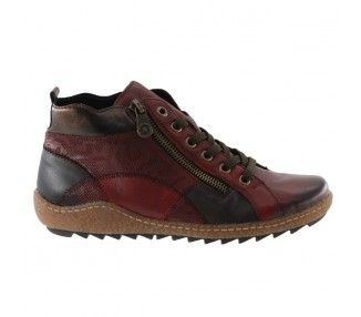 REMONTE BOOTS - R4790