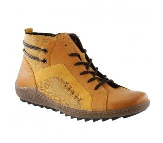 REMONTE BOOTS - R1499