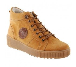 REMONTE BOOTS - R7992