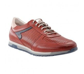 FLUCHOS SNEAKERS - F1188