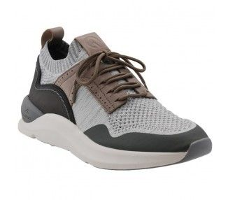 FLUCHOS SNEAKERS - F0873
