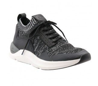 FLUCHOS SNEAKERS - F0872