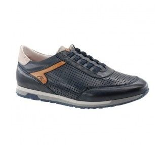 FLUCHOS SNEAKERS - F1189