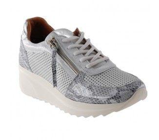 K MARY Sneaker - BALKA - BALKA -  - FEMME ETE: