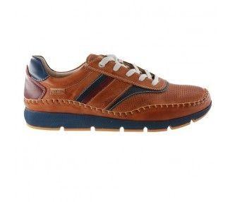 PIKOLINOS Sneakers - 6048C1 - 6048C1 -  - HOMME ETE: