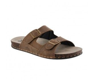 TBS Mule - STEPPES - STEPPES -  - HOMME ETE: