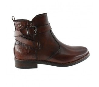 TAMARIS Boots - 25304 - 25304 -  - FEMME HIVER: