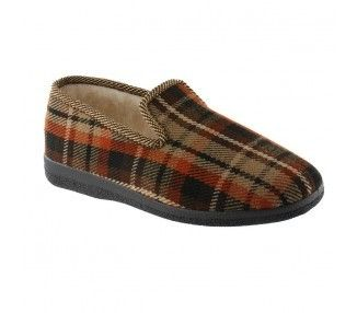 ROAL Chausson - 872 - 872 -  - HOMME HIVER:
