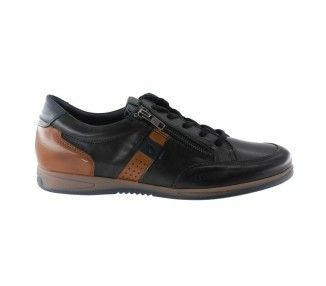 FLUCHOS Sneaker - F1281 - F1281 -  - HOMME HIVER: