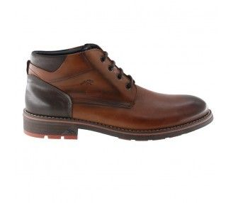 FLUCHOS Boots - F1341 - F1341 -  - HOMME HIVER: